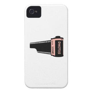 35mm Film Case-Mate iPhone 4 Cases