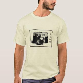 35mm Shirt