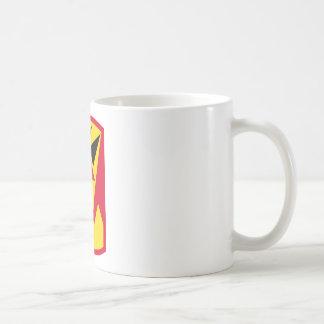 35th Air Defense Artillery Brigade Coffee Mugs