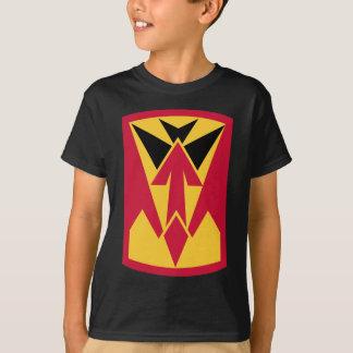 35th Air Defense Artillery Brigade T-Shirt