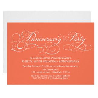 Zazzle 35th wedding anniversary stickers