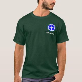 """35th Infantry Division """"Santa Fe"""" T-Shirt"""