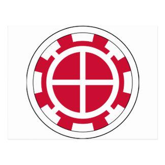 35to Brigada del ingeniero Postales