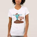 35to Camisetas y regalos del cumpleaños