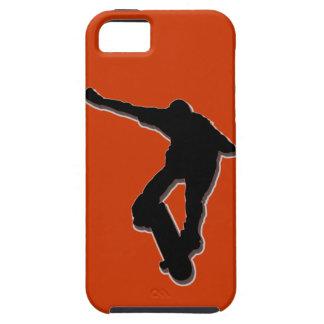 360 Flip iPhone Tough Case