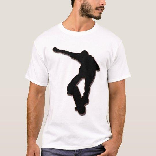 360 Flip T-Shirt