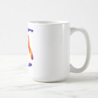 360 Shuv it Coffee Mug