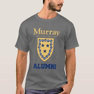36454342-6 T-Shirt