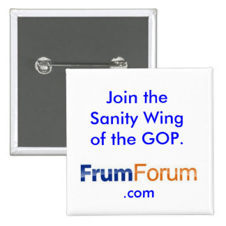 36470578_400x400, Join the Sanity Wing of the G... Button