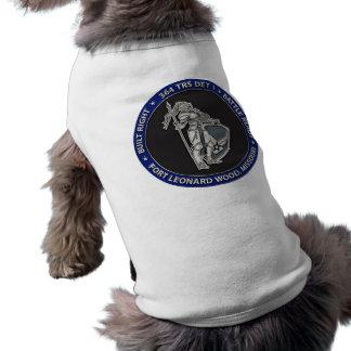364 TRS Detachment 1 Items Shirt