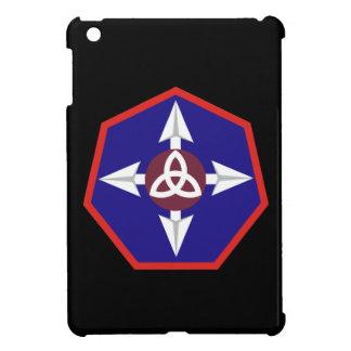 364th Sustainment Command iPad Mini Cover