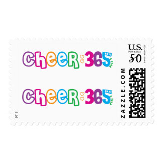 365 Cheer Postage