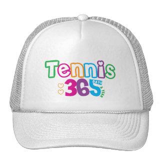 365 Tennis Trucker Hat