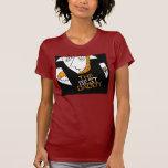 365T_bestdaddy Camisetas