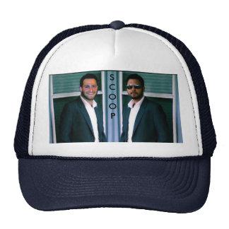 36765_456444454941_500924941_6185730_5388361_n,... trucker hat