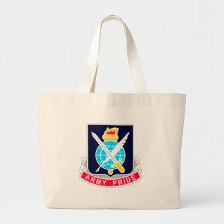 369 Adjutant General Bn Bag