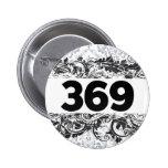 369 PINS