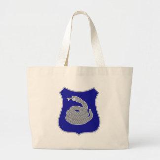 369th Infantry Regiment Bag
