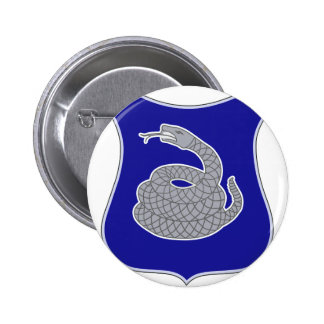369th Infantry Regiment Pin
