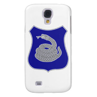 369th Infantry Regiment Samsung Galaxy S4 Case