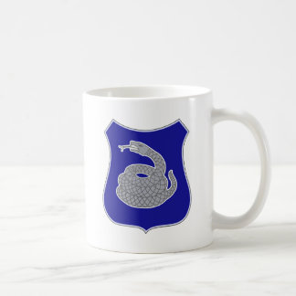369th Infantry Regiment Coffee Mug