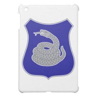 369th Infantry Regiment iPad Mini Cases