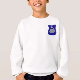369th Infantry Regiment Sweatshirt