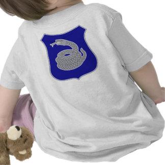 369th Infantry Regiment Tee Shirt