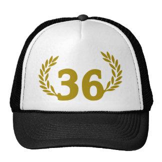 36 corona-radici.png gorro