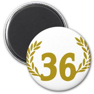 36-corona-radici.png magnet