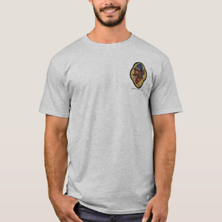 36 Fighter Bomber Squadron T-Shirt