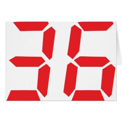 Contemos has el infinito con imágenes  - Página 2 36_thirty_six_red_alarm_clock_digital_numbr_card-p137237333557052434q0yk_400