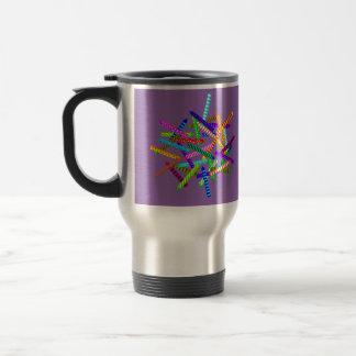 36th Birthday Gifts Travel Mug