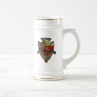 36th_division, 36th_division, 36th_division jarra de cerveza