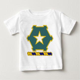 36th Infantry Regiment Baby T-Shirt