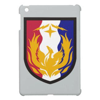 36th Sustainment Brigade Case For The iPad Mini