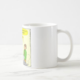 370 worlds greatest salesman cartoon classic white coffee mug