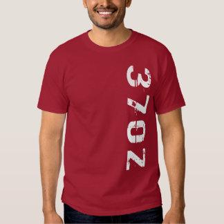 370Z Vert Logo Tee Shirt