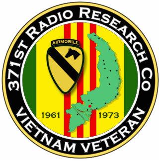 371st RRC 2 - ASA Vietnam Cutout