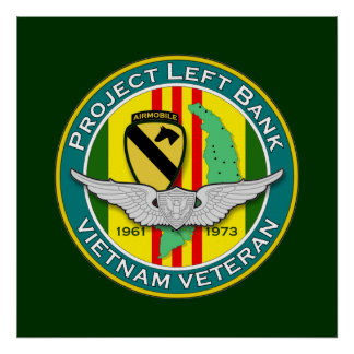 371st RRC PLB 1 - ASA Vietnam Posters