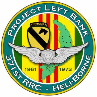 371st RRC PLB 2 - ASA Vietnam Cutout