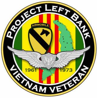 371st RRC PLB 2c - ASA Vietnam Cutout