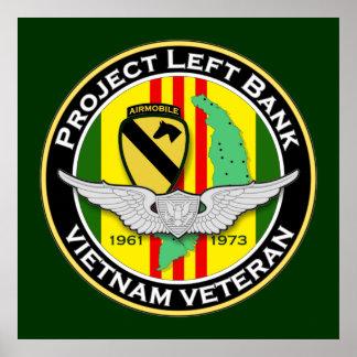 371st RRC PLB 2c - ASA Vietnam Posters