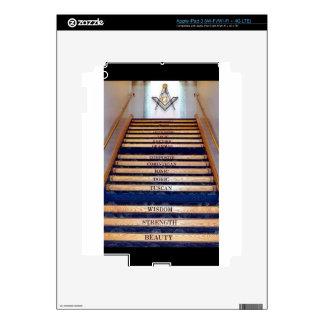 3722cafee7120c5d609b362ae29bec22--masonic-lodge-fr iPad 3 skins