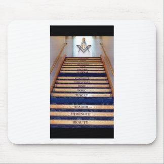 3722cafee7120c5d609b362ae29bec22--masonic-lodge-fr mouse pad