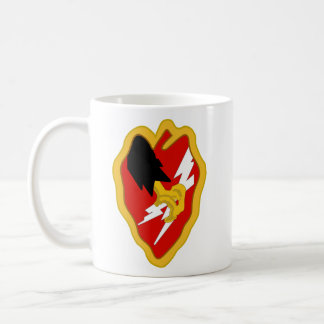 372d RRC Coffee Mugs