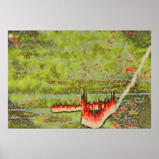 373 skywater-pastel2b-copyartbn poster