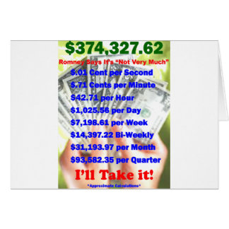 $374,327.62 CARD