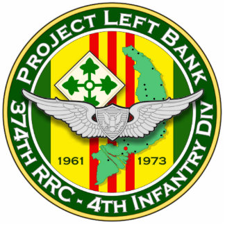 374th RRC PLB 3c - ASA Vietnam Cutout