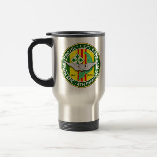 374th RRC PLB 3c - ASA Vietnam Mugs